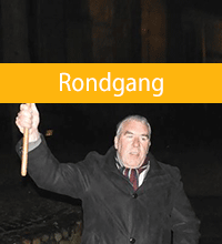 Rondgang Nachtwacht
